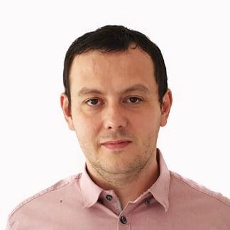 Atanas Trpcheski