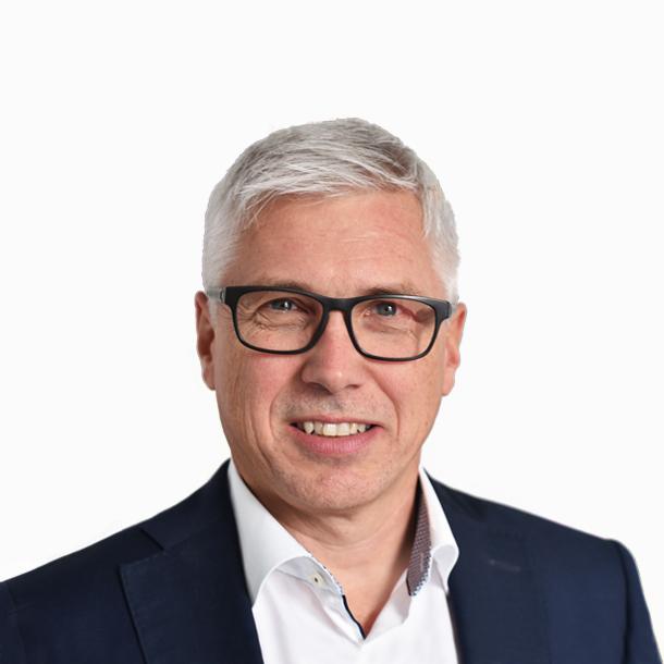 Henrik Mou