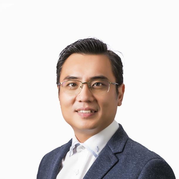Chin Weng Seng