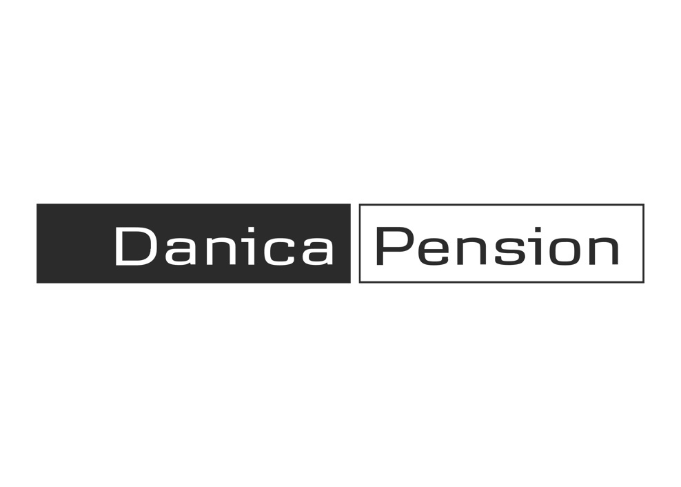 About INSCALE Clients - Danica Pension