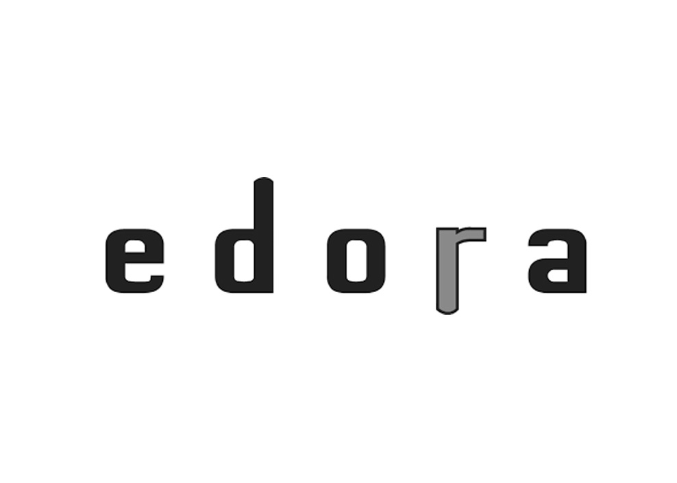 About INSCALE Clients - Edora