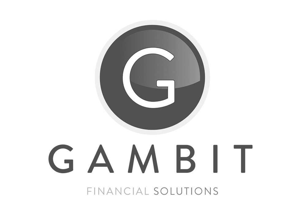 About INSCALE Clients - GAMBIT Financial Solutions