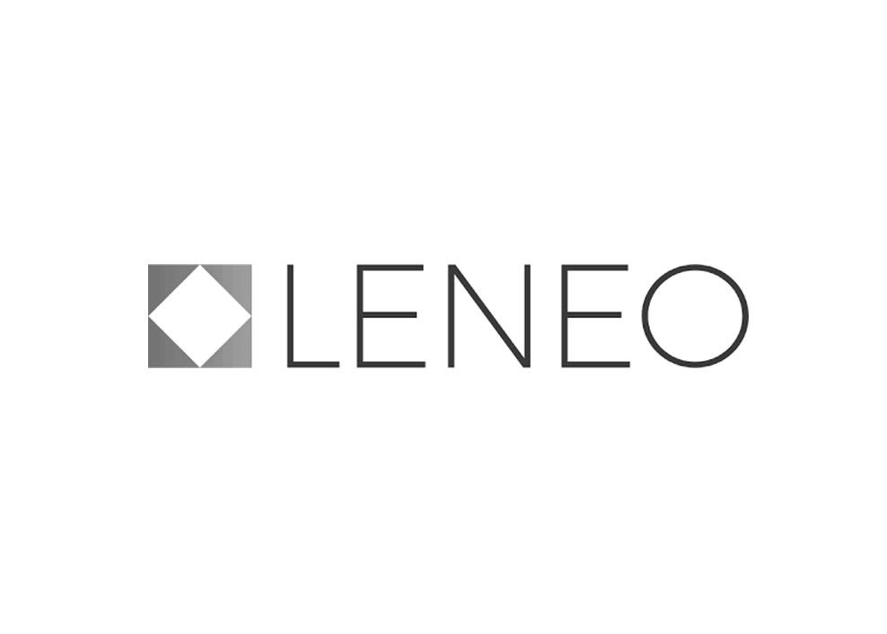 About INSCALE Clients - LENEO