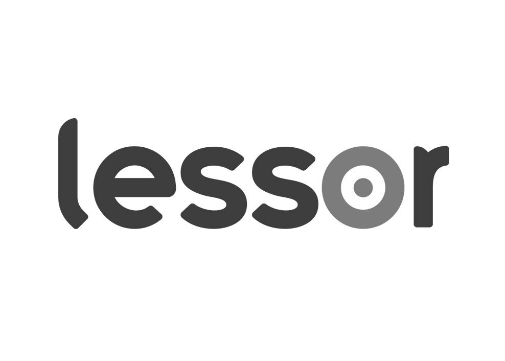 About INSCALE Clients - Lessor