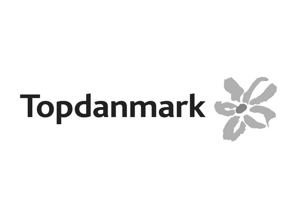 About INSCALE Clients - Topdanmark