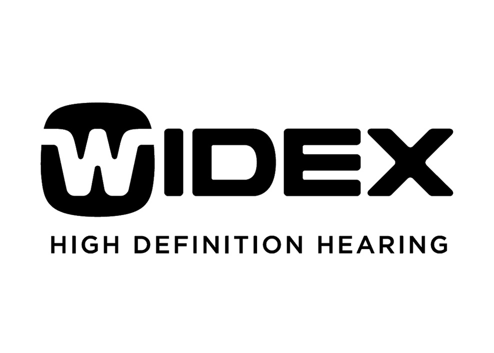 About INSCALE Clients - Widex - WS Audiology