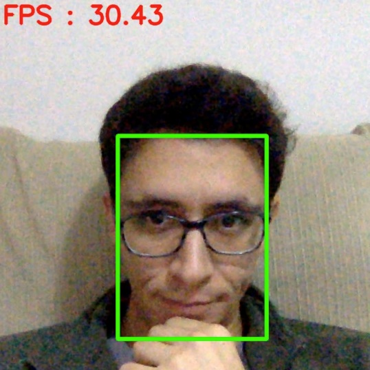face detection - Article 4 Image1 - 1