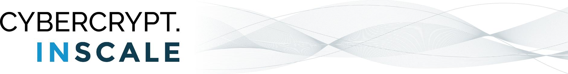 cybercrypt - wavy lines - 1