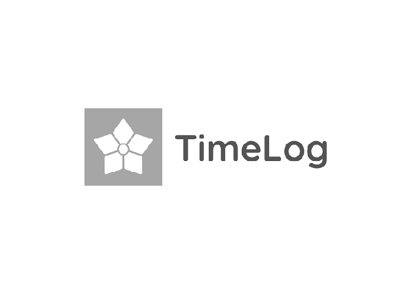 About INSCALE Clients - Timelog