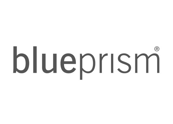 About INSCALE Clients - Blue Prism